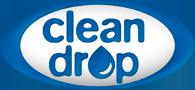 Cleandrop-logo_bearbeidet