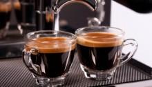 espresso-06