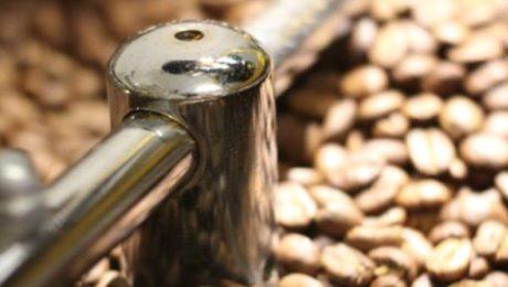 ilustrasjonsbilde-kaffebrenner-foto-internett