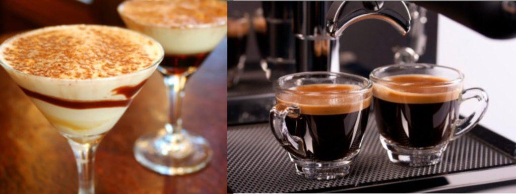 ilustrasjonsbilde-signatur-og-espresso