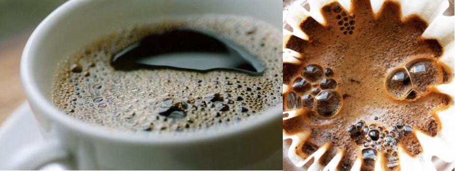 ilustrasjonsbilde-sort-kaffe